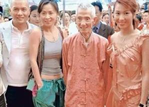 中国风水大师真实排行榜
