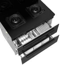 E:新品宣布相干稿件R6调集R6系列代表产物R6S小图R6S.8.png