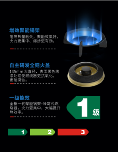 E:文件-熟知产物主图功效蓝炬星&周迅・1号材料.png
