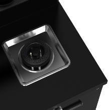 E:新品宣布相干稿件R6调集R6系列代表产物R6S小图R6S.4 - 正本.png